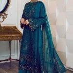 RANG RASIYA   Ritzier Wedding Collection*20   EMERALD GUILD