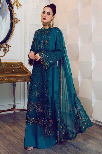 RANG RASIYA | Ritzier Wedding Collection*20 | EMERALD GUILD