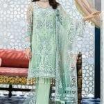 Adila By GULAAL | Stitched Luxury Formals`20 | D#5