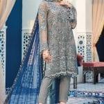 Adila By GULAAL   Stitched Luxury Formals`20   D#4