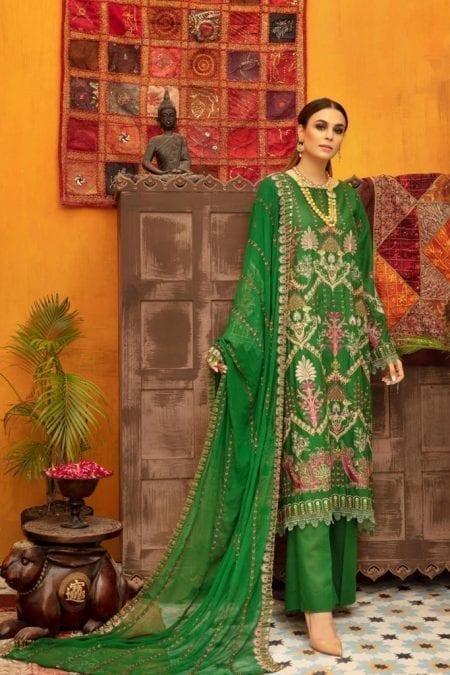 Khoobsurat luxury karandi collection 03 copy