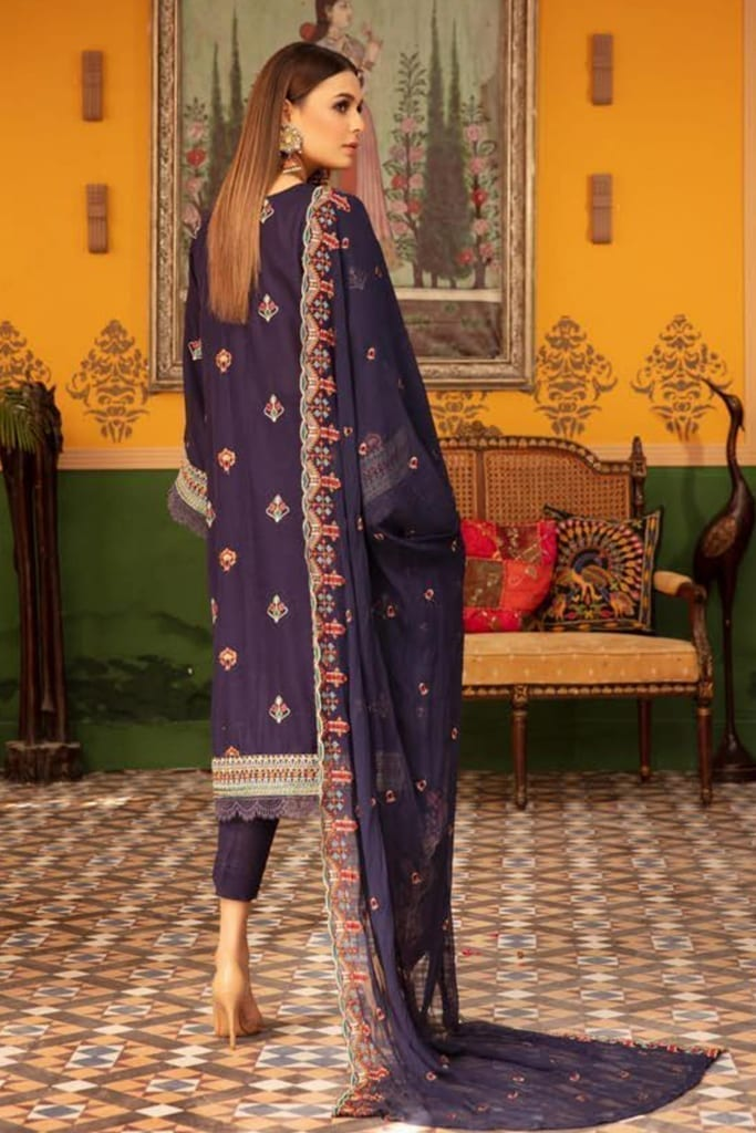 Khoobsurat luxury karandi collection 10 copy