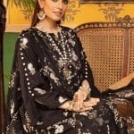 Khoobsurat luxury karandi collection 11