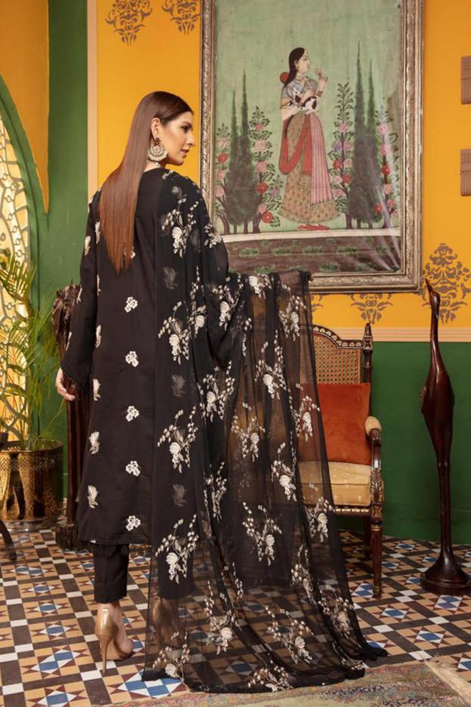 Khoobsurat luxury karandi collection 12 copy
