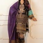 Sana Safinaz   KURNOOL'20   Stitched   3A