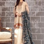 ROHTAS By XENIA FORMALS WEDDING VOL 2 | 01- IZUMMI