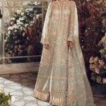 ELAN | Wedding Festive | ALARA (EC20-03)