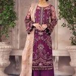 Alayna By GULAAL   Luxury Formals   Anahita - AG-02