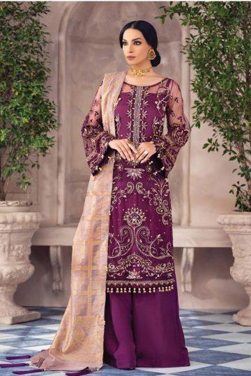 Alayna By GULAAL | Luxury Formals | Anahita - AG-02