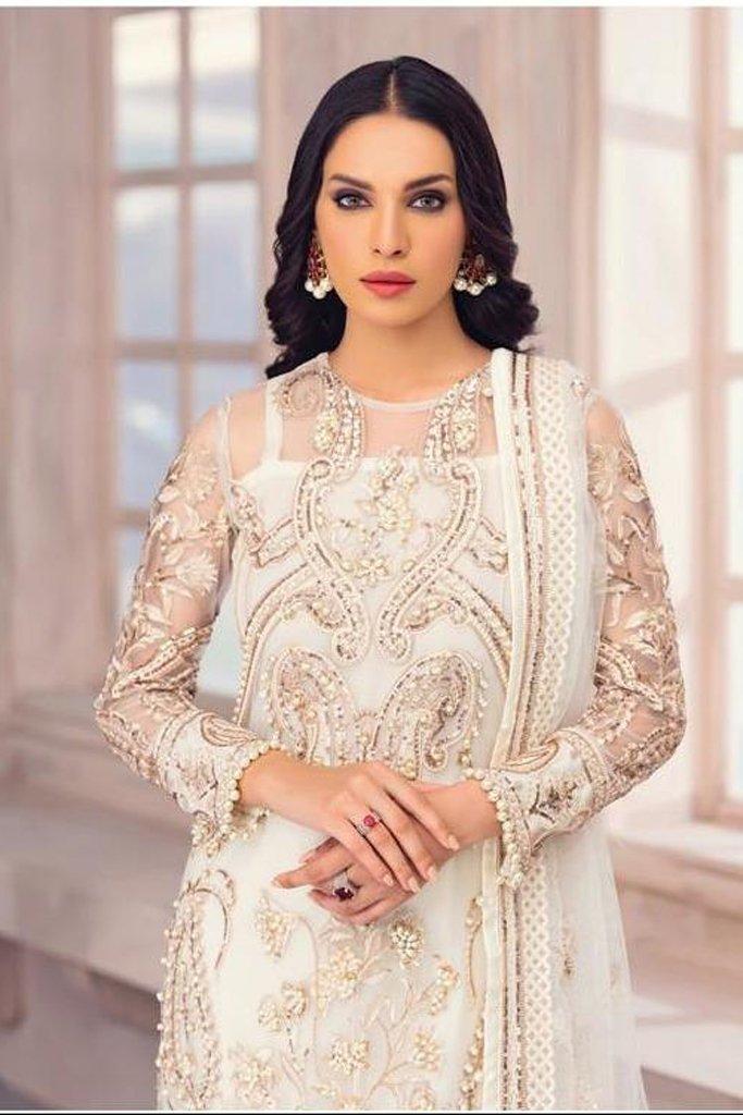 Alayna By GULAAL   Luxury Formals   Inzar - AG-04