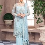 Alayna By GULAAL   Luxury Formals   Miya– AG-08