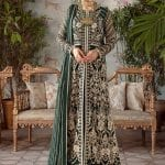 AFROZEH | SHEHNAI | Wedding Collection | MASTANI