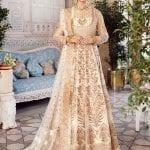 AFROZEH   SHEHNAI   Wedding Collection   JAHAN ARA