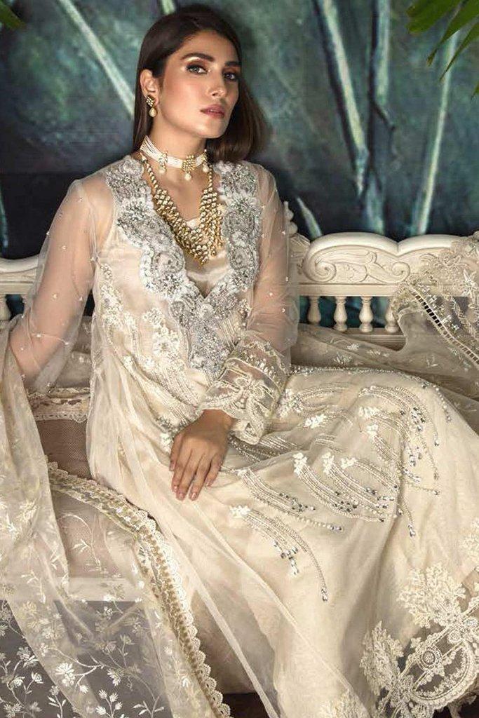 ELAF PREMIUM | Luxury Ornamental Collection | Daisy Aroma EOC-06