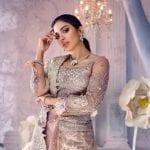 SHIZA HASSAN | Wedding Collection | DIVINE