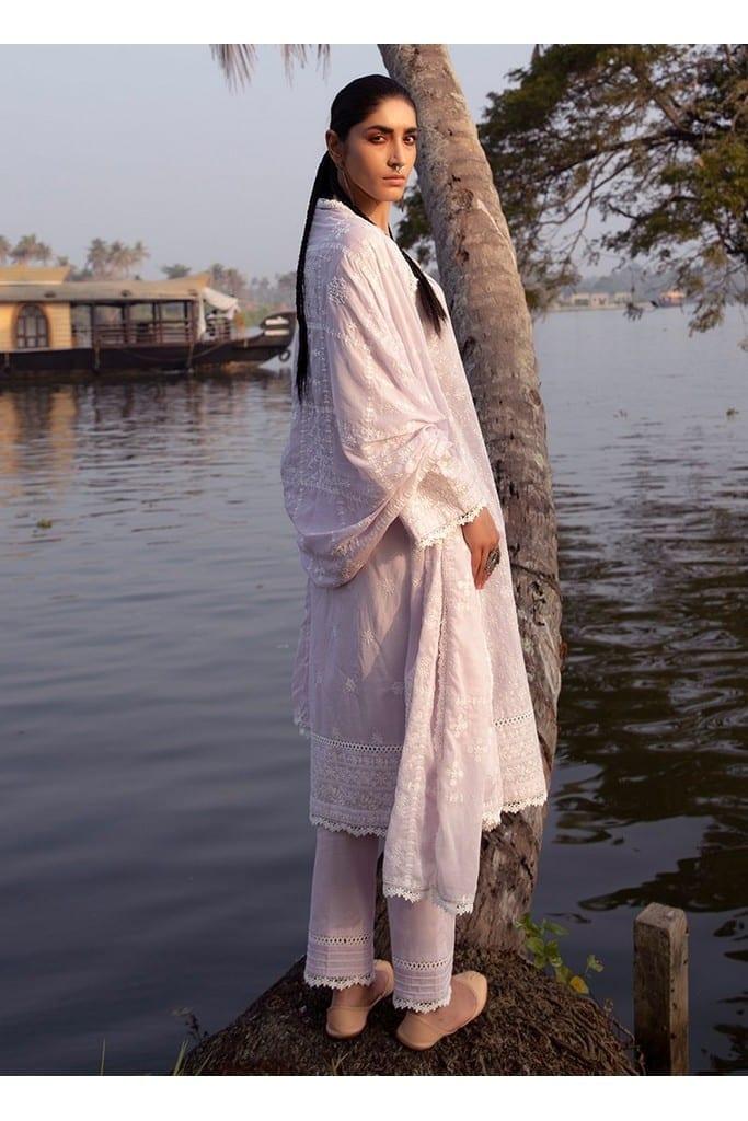 IMAGE | LAWNKARI'21 Collection | PARUL