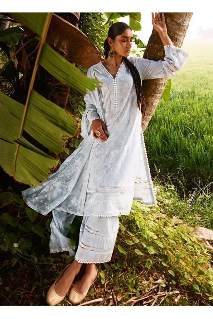 IMAGE | LAWNKARI'21 Collection | AYANNA IMAGE | LAWNKARI'21 Collection | AYANNA