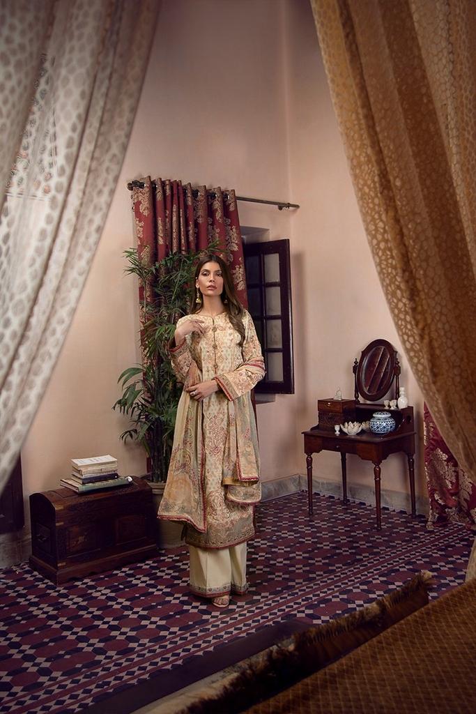 FAHAD HUSSAYN   PREMIUM EID Collection   SANGRAAL