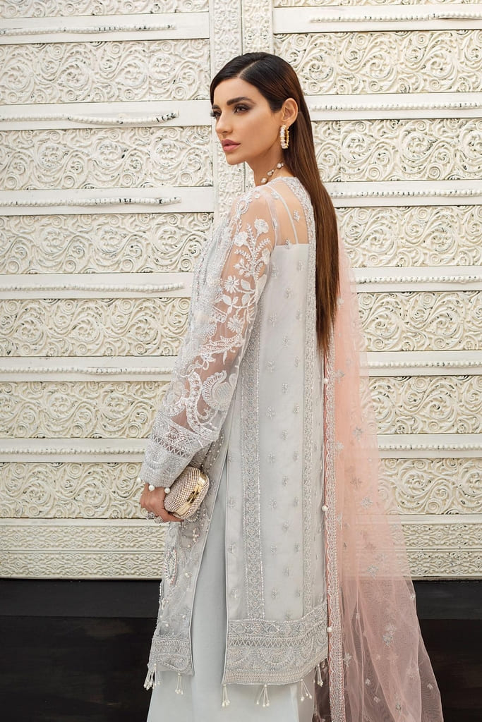 GULAAL   EID FORMALS Collection'21   AMELIE D2