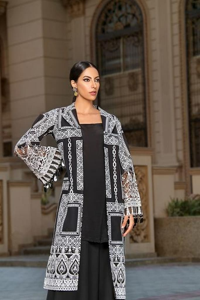 REIGN   LAWN VOL-1   Aaliyah