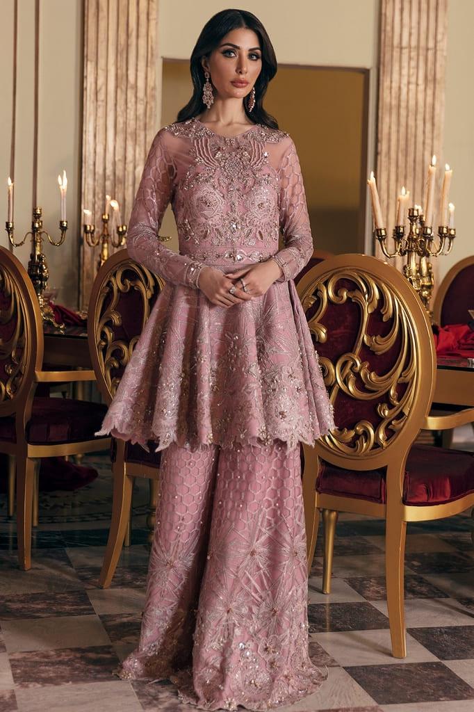 REIGN | REIGNAISSANCE WEDDING/FORMAL Collection'21 | PENTHIA