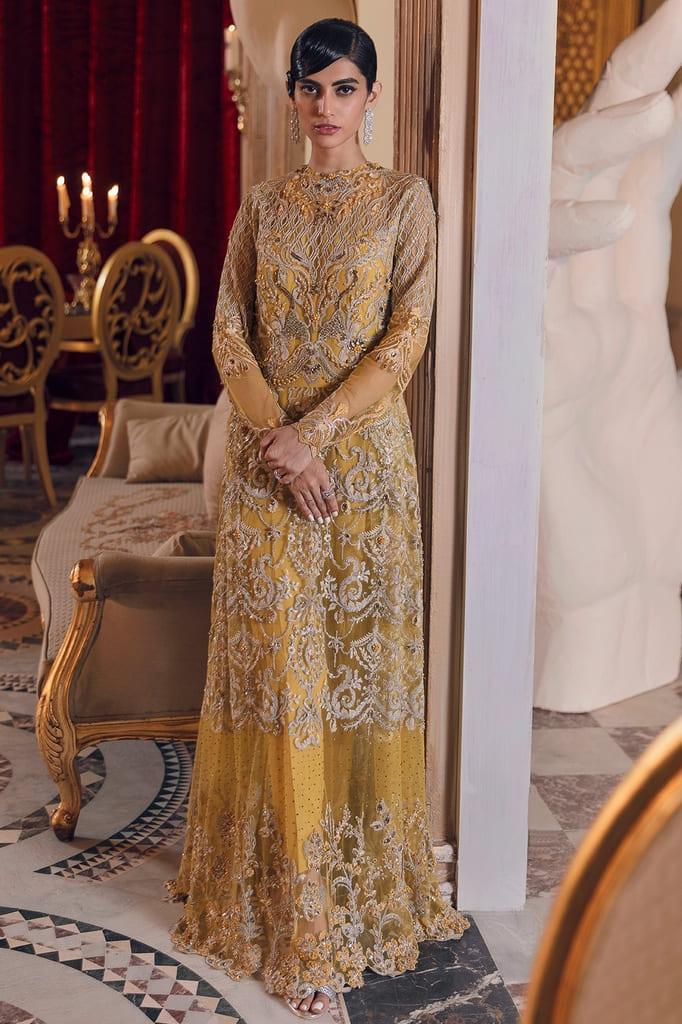 REIGN | REIGNAISSANCE WEDDING/FORMAL Collection'21 | MALVA