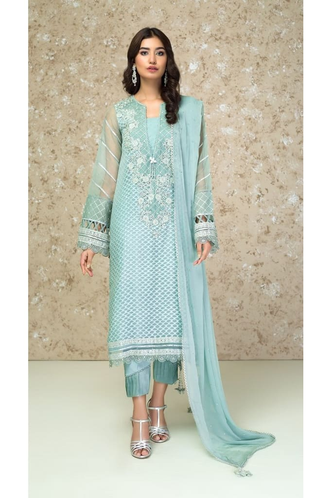 ANAYA | READY TO WEAR ANDALUSIA Collection | ZOE