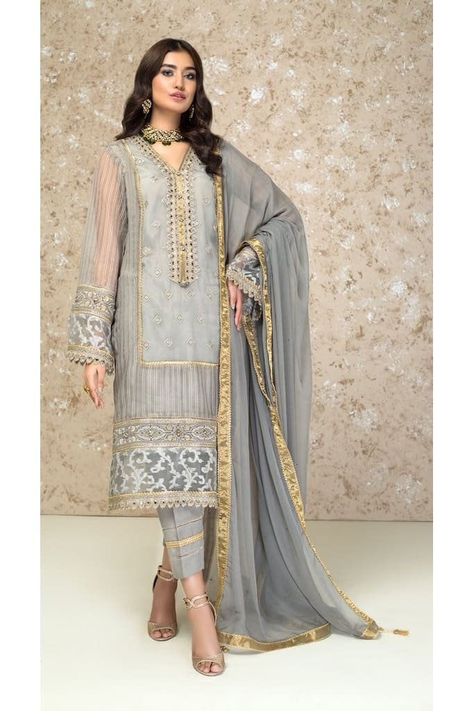 ANAYA | READY TO WEAR ANDALUSIA Collection | ADELE