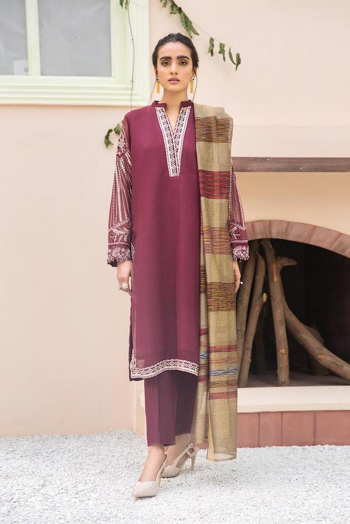 XENIA FORMALS   READY TO WEAR COLLECTION   HAMEDAN